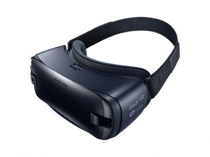 kinh thuc te ao samsung Gear vr r323 chinh hang 10 420x315 - Kính thực tế ảo Samsung Gear VR 2 chính hãng
