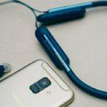 33923524 1794623800580407 8839330080019709952 n 150x150 - Tai nghe Bluetooth Uflex chính hãng Samsung