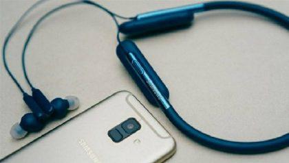 33923524 1794623800580407 8839330080019709952 n 420x238 - Tai nghe Bluetooth Uflex chính hãng Samsung