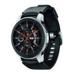 samsung galaxy watch 46mm silver 150x150 - Đồng hồ thông minh Samsung Galaxy Watch 46mm Fullbox